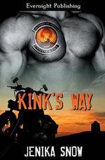 Kink's Way