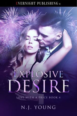 Explosive Desire