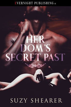 Her Dom's Secret Past