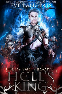 Hell's King