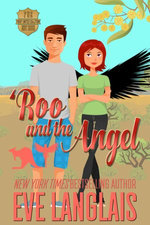 'Roo and the Angel