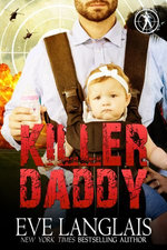 Killer Daddy