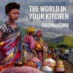 The World in Your Kitchen