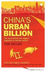 China's Urban Billion