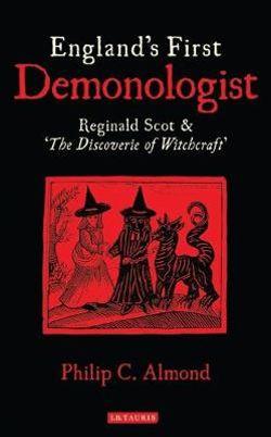 England's First Demonologist