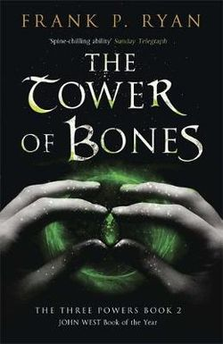 The Tower of Bones