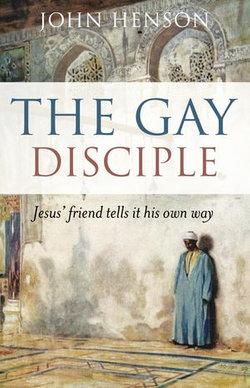The Gay Disciple