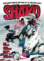 Shako