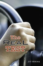 The Real Test