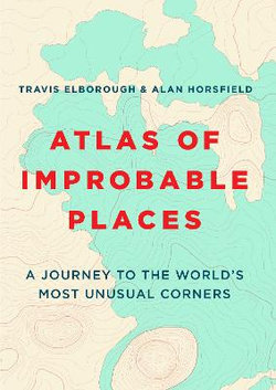World atlases world maps books buy online with free delivery world atlases world maps gumiabroncs Image collections