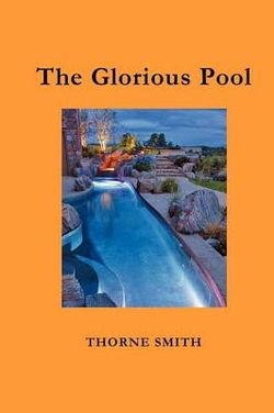 The Glorious Pool