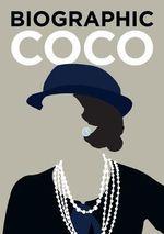 Biographic: Coco