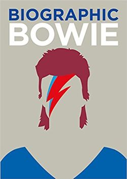 Biographic: Bowie