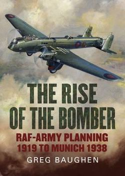 Rise of the Bomber