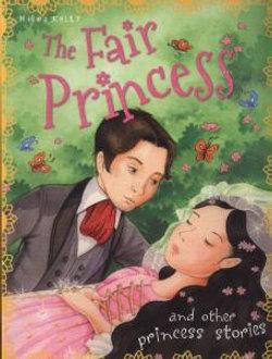 The Fair Princess