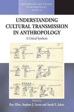 Understanding Cultural Transmission in Anthropology