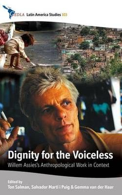 Dignity for the Voiceless
