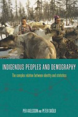 Indigenous Peoples and Demography