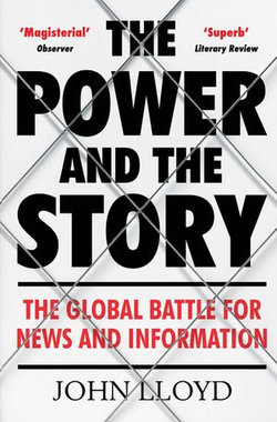 The Power and the Story