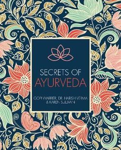 Ayurvedic Therapies Books Buy Online With Free Delivery Angus