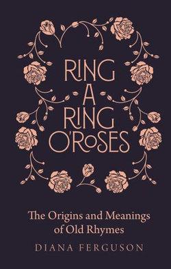 Ring-a-Ring o'Roses