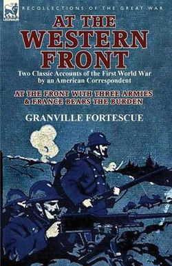 At the Western Front