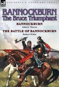Bannockburn, 1314