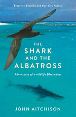 The Shark and the Albatross