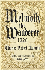 Melmoth the Wanderer 1820