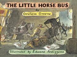 The Little Horse Bus