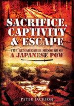 Sacrifice, Captivity and Escape