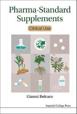 Pharma-Standard Supplements