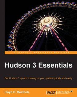 Hudson 3 Essentials