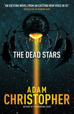 The Dead Stars