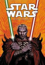 Star Wars - Legacy: v. 3