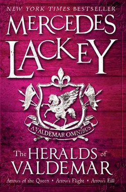 Mercedes Lackey Epub