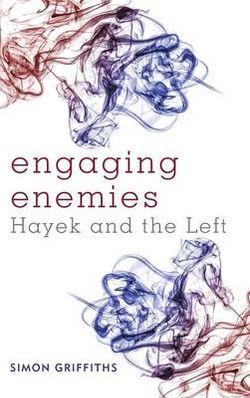 Engaging Enemies