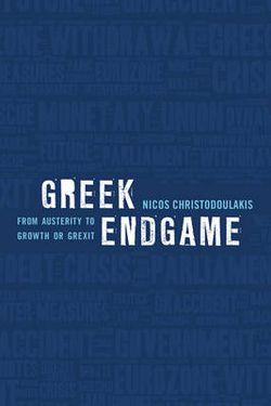 Greek Endgame