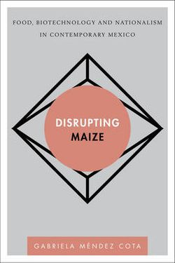 Disrupting Maize