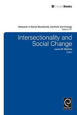 Intersectionality and Social Change