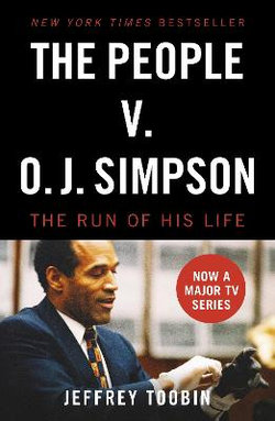The People V. O. J. Simpson