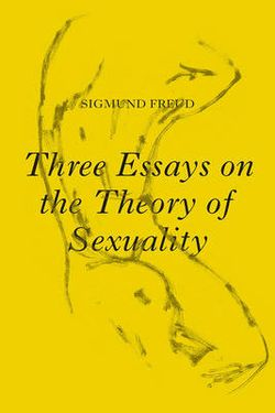 Books on sigmund freud theory of sexual orientation
