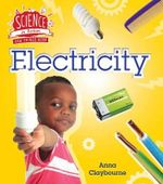 How Things Work: Electricity