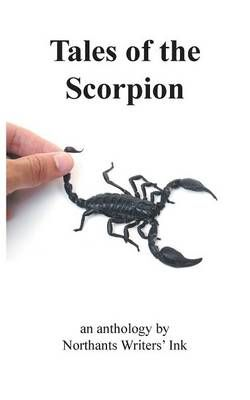 Tales of the Scorpion