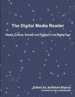 The Digital Media Reader