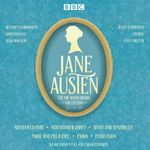 The Jane Austen BBC Radio Drama Collection