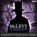 McLevy: the Collected Editions: Series 9 And 10
