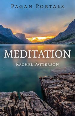 Pagan Portals - Meditation
