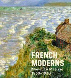 French Moderns
