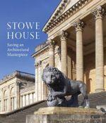 Stowe House